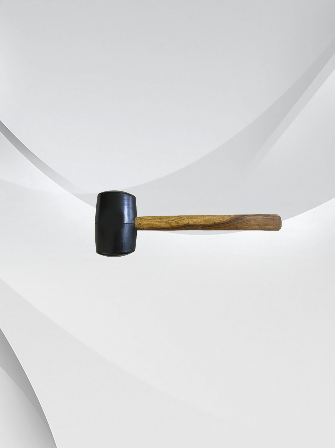 Mallet For Hand Tools