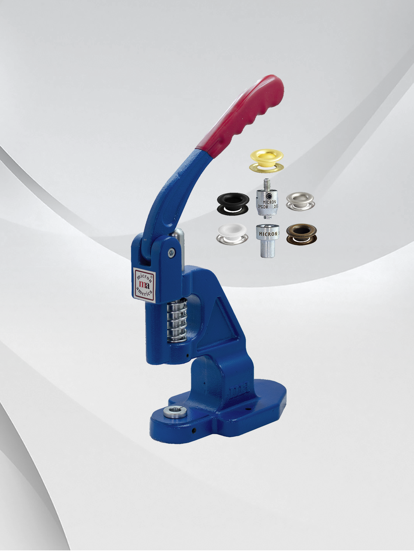 TEP-1 and Self-Piercing Grommet Package Deal
